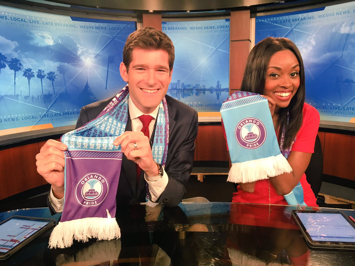 In just minutes, @ORLPride coach @TomSermanni will join us on CW18 to talk about tomorrow&#39;s home opener! Anyone find a scarf?!#prideintheair <br>http://pic.twitter.com/T0REWp7FoJ