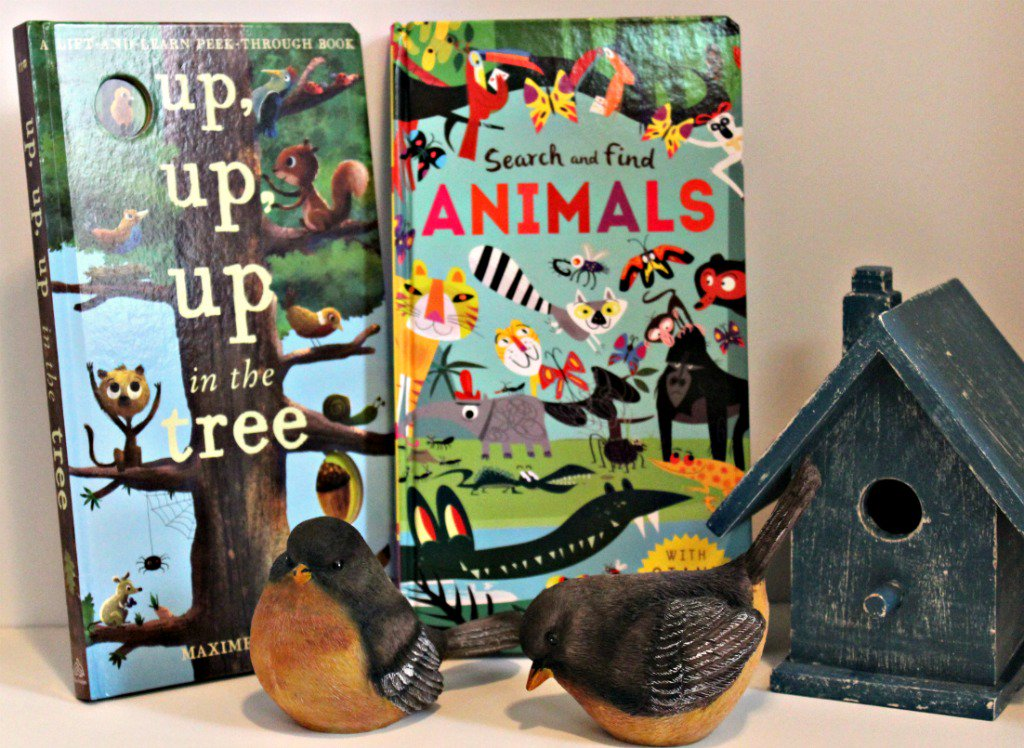 Celebrate #EarthDay  with your children with these fun books #fridayreads  http:// tinyurl.com/mjcnbv9  &nbsp;  <br>http://pic.twitter.com/NRcaSrLoqC