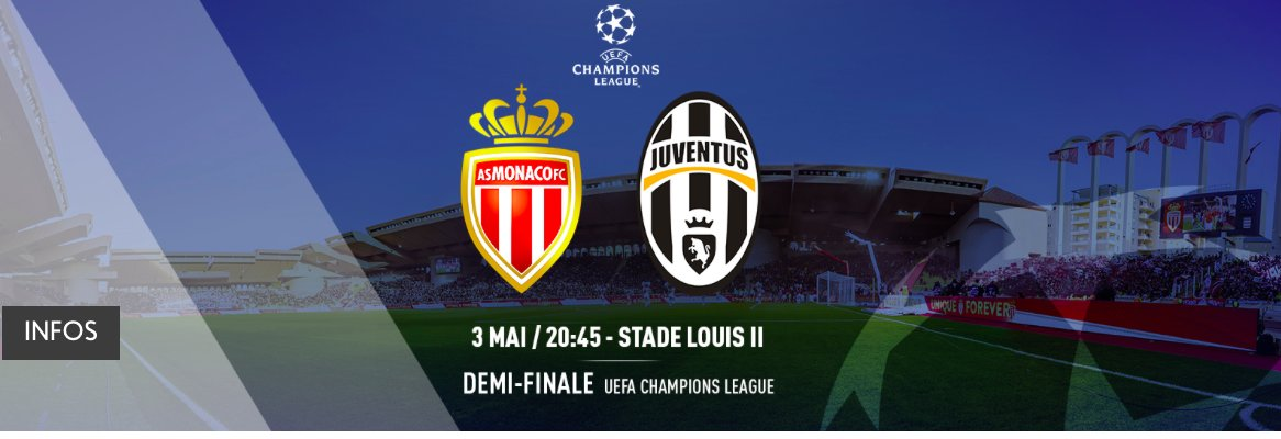 see you monday #ASMJUV <br>http://pic.twitter.com/7AtdOpZd54