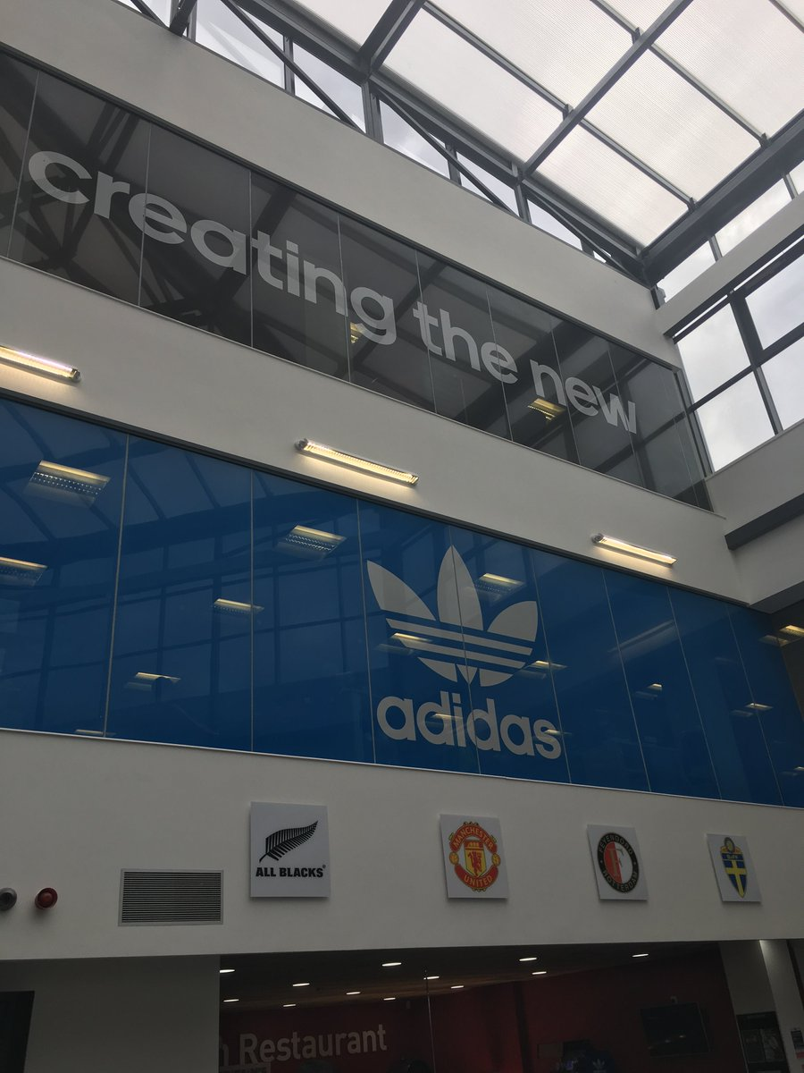 adidas uk hazel grove