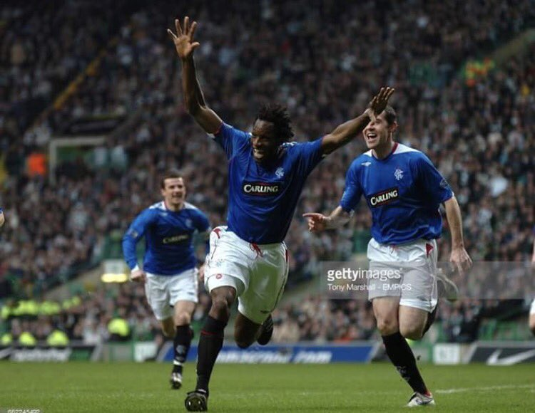 Rip big man #UgoEhiogu. Will never forget this. https://t.co/G1HLz0X5K...