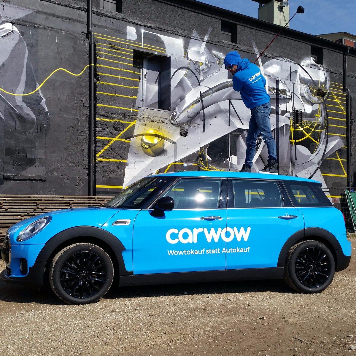 Carwow On Twitter Carwow Humble Carwow Corevalues Grundwert