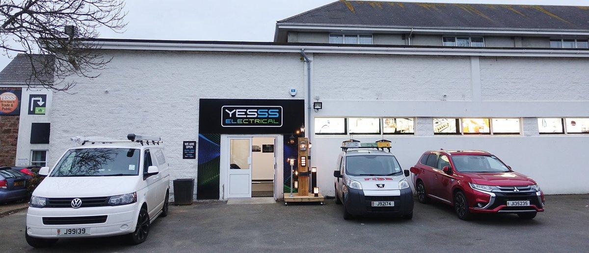 Our new #YESSS #Jersey West branch is now open! Visit the team at Alexandra Court, De St Pierre, St Peter, JE3 7AZ <br>http://pic.twitter.com/y5lmmn1U8u