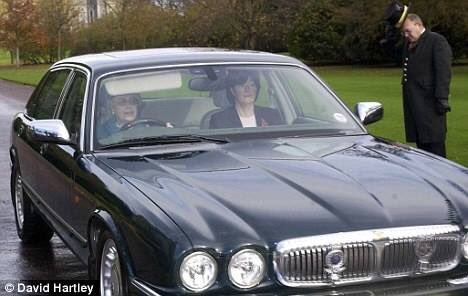 David Kelly Cars And Parts Wrexham