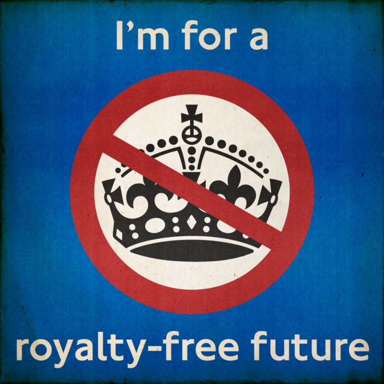Not many people on benefits make it to 91.  Happy birthday your majesty  #queensbirthday #stopthereign<br>http://pic.twitter.com/LeiQHGbcJ0