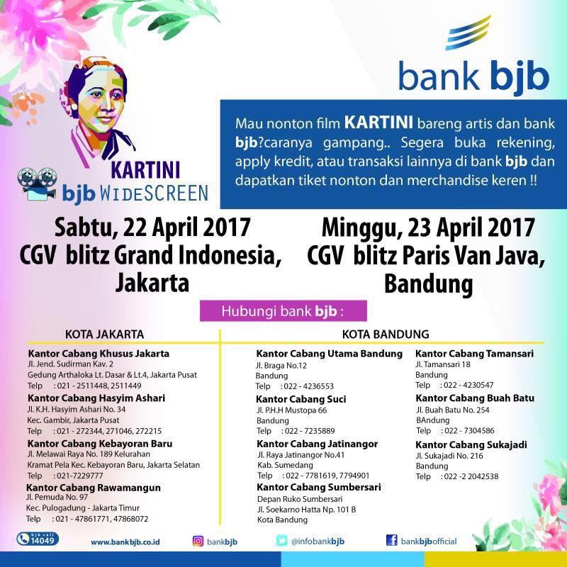 Bank Bjb Tangerang Yang Buka Hari Sabtu - Seputar Bank