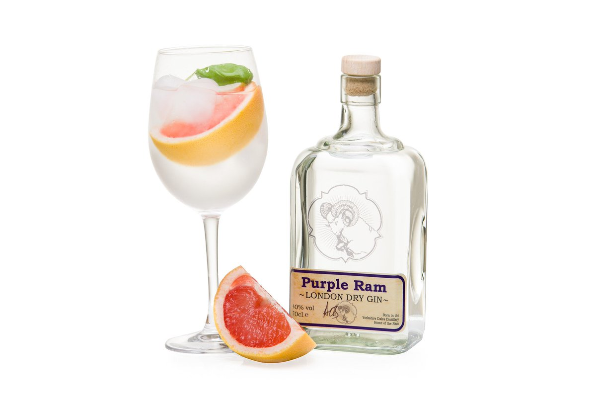 So the Queen is 91 today! Hope she intends to celebrate with a #GnT! #queensbirthday #FridayFeeling #allabouthegin  http://www. yorkshiredalesdistillery.co.uk  &nbsp;  <br>http://pic.twitter.com/BXXdXnZOMk
