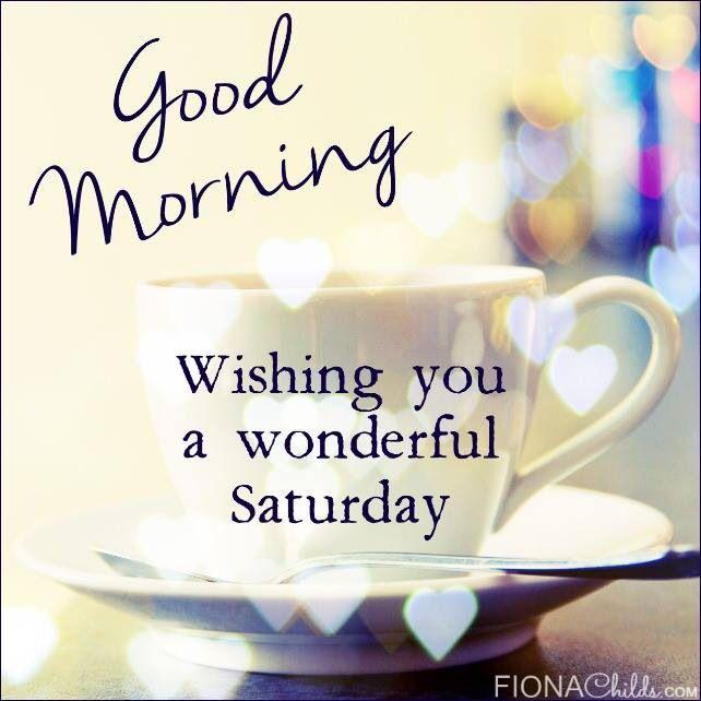 Mpasho News On Twitter Good Morning Mpasholites