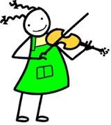 #CreateAMusicGenre Kiddie fiddling. <br>http://pic.twitter.com/AaYDsIvL6S
