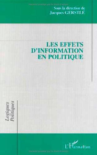 Aujourd'hui, #CitoyenECL s'intéresse à l'#information et la #politique https://t.co/5wTamVwZQ4 https://t.co/FCRPQkNyjS
