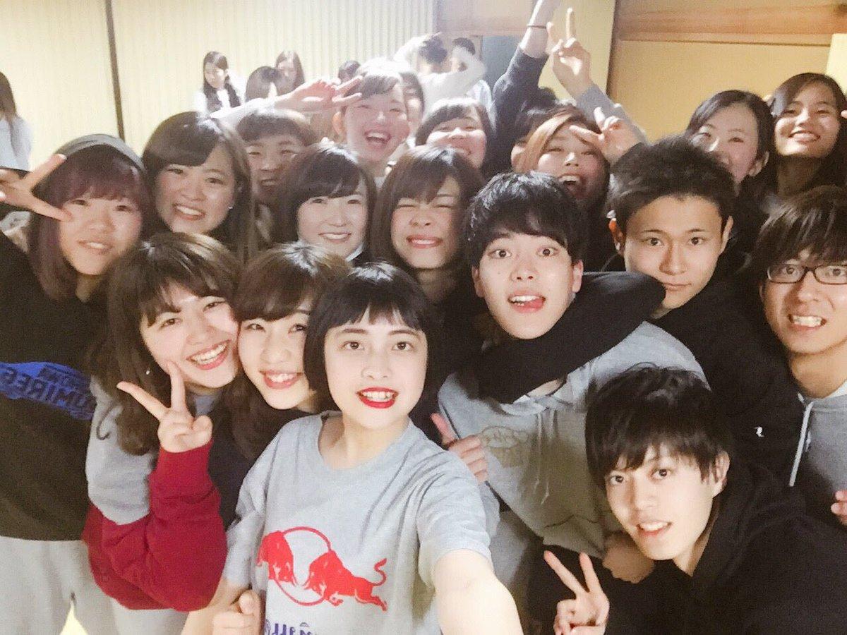 昭和大学 女子バスケ部 on Twitt...