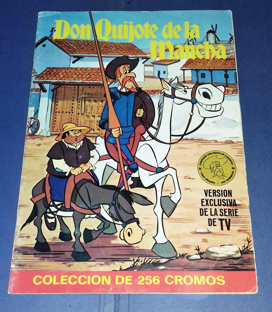 """A Puerta Cerrada Comic Porno Todocoleccion quijote.tv - quijote on twitter: """"pack regalo: d.quijote +7"""