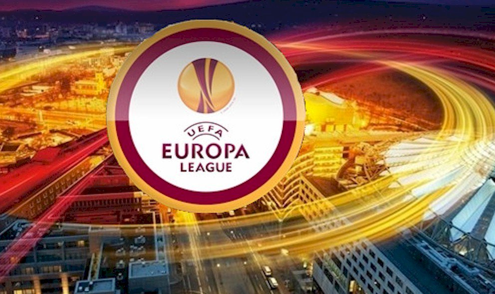 Its time !  Ajax vs Lyon @ManUtd vs Celta Vigo  Will face each other in the Semi-finals  #UELdraw #MUFC #AJAX #LYON #TogethertoStockholm<br>http://pic.twitter.com/UXIITDd9os
