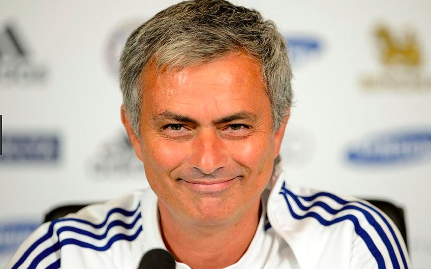 UEFA @EuropaLeague Semi-Finals:  🇪🇸 Celta Vigo vs Man United 🇬🇧   🇫🇷 L...