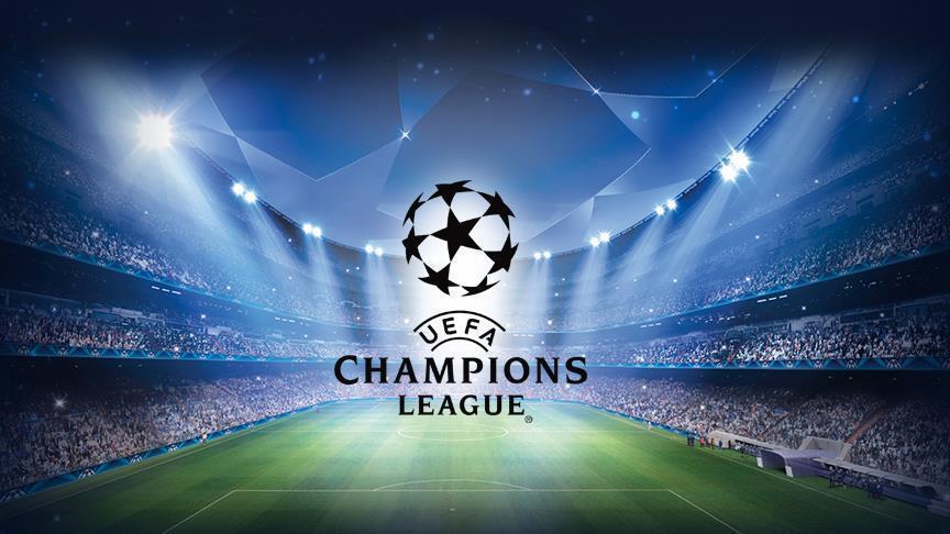 UEFA makes Champions League SF draws; *Real Madrid - Atletico Madrid *Monaco - Juventus  http:// en.milligazete.com.tr/uefa_makes_cha mpions_league_sf_draws/1771 &nbsp; … <br>http://pic.twitter.com/YKDgYct91b