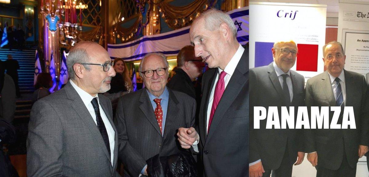 Il tolérait les manifs propalestiniennes : le préfet de police de Paris est remplacé par un proche du Crif