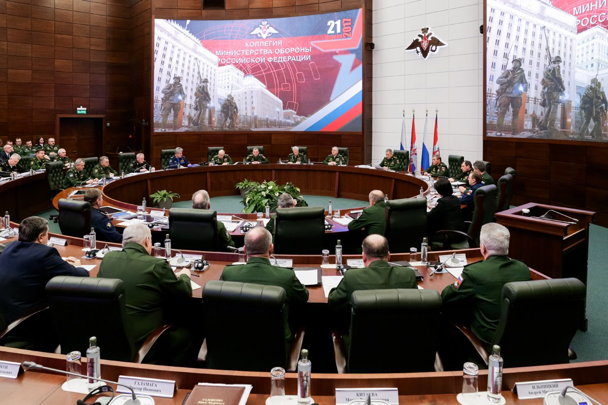 Shoigu: Bastion coast missile complex has carried out the first firing session in Far North for the first time