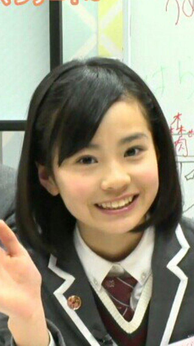 清川虹子さんのポートレート