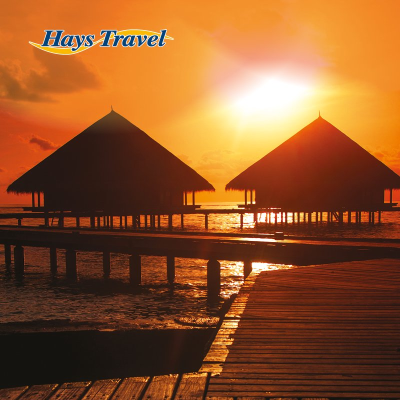 hays travel - photo #31