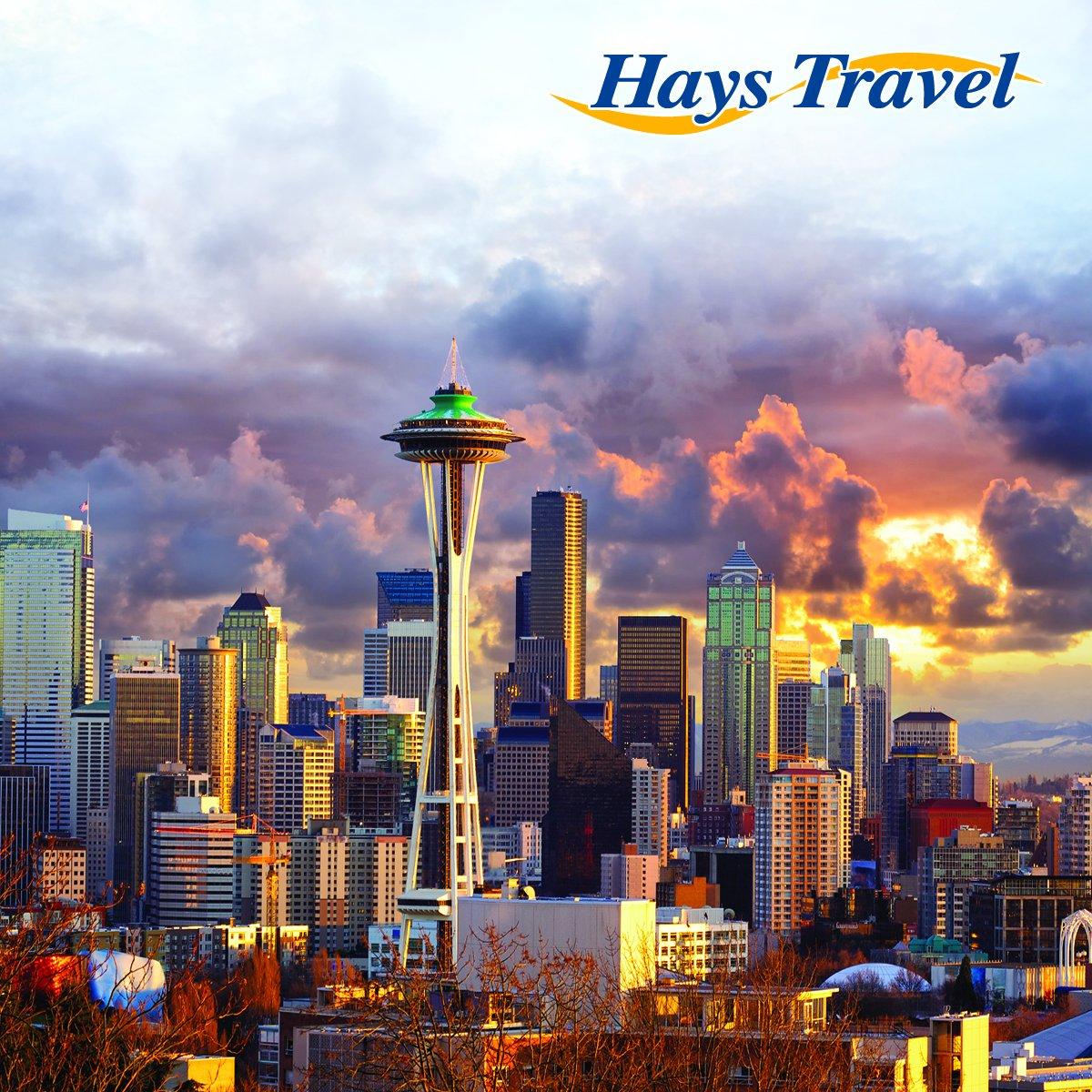 hays travel - photo #12