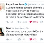 AlasDeMariposa_