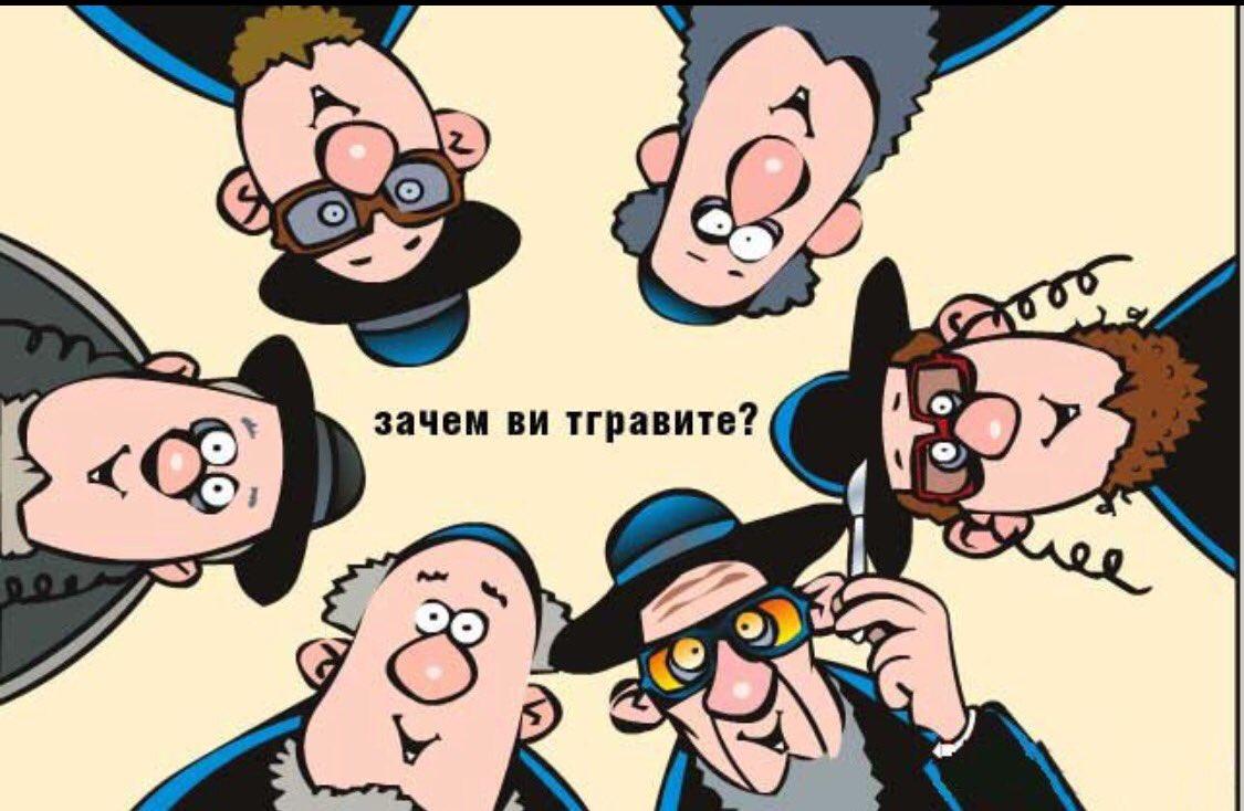 Виолетта Волкова on А кто видел диплом Навального  1 reply 0 retweets 0 likes