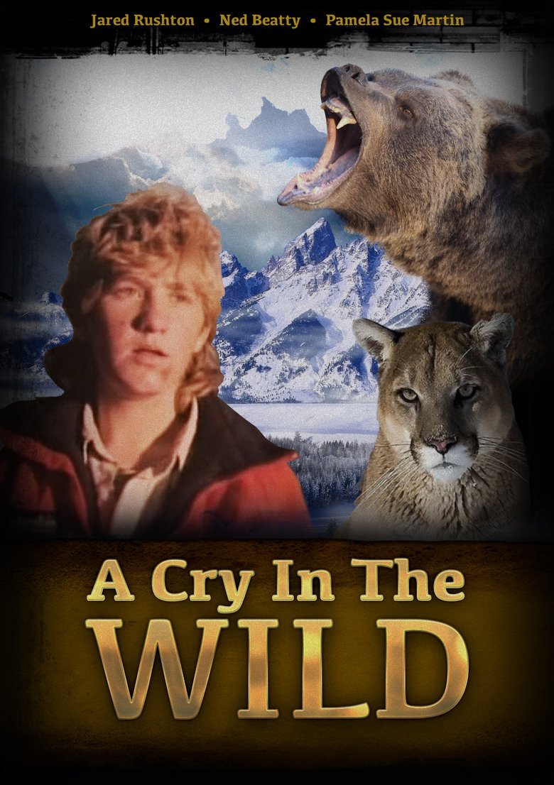 Watch a cry in the wild full movie good quality asukile.