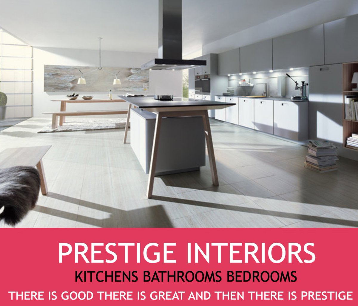 Bathroom Showrooms East Sussex prestige interiors (@prestigebn23) | twitter