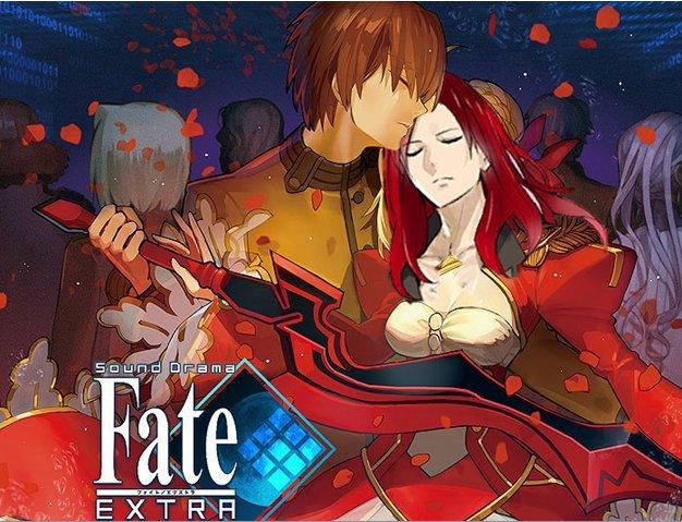 トリスタンは『Fate/EXTRA』シリーズで大活躍したから『CCC』コラボイベントで特効サーヴァン…