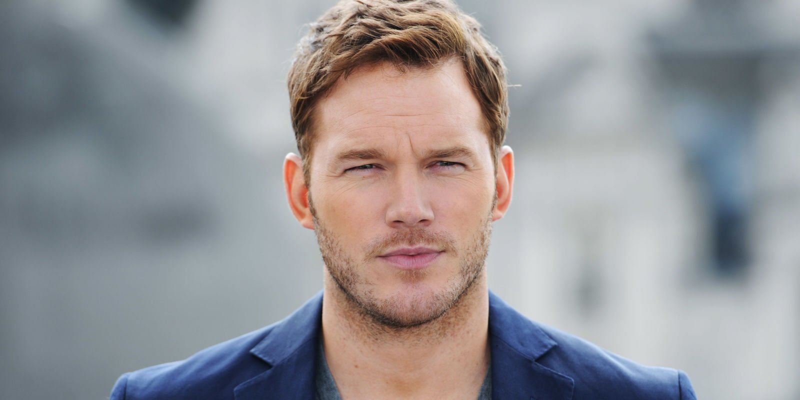 Chris Pratt Says Blue Collar America Isn't Represented in Hollywood https://t.co/XbkEzVVOsD https://t.co/jiHeKmrWEn