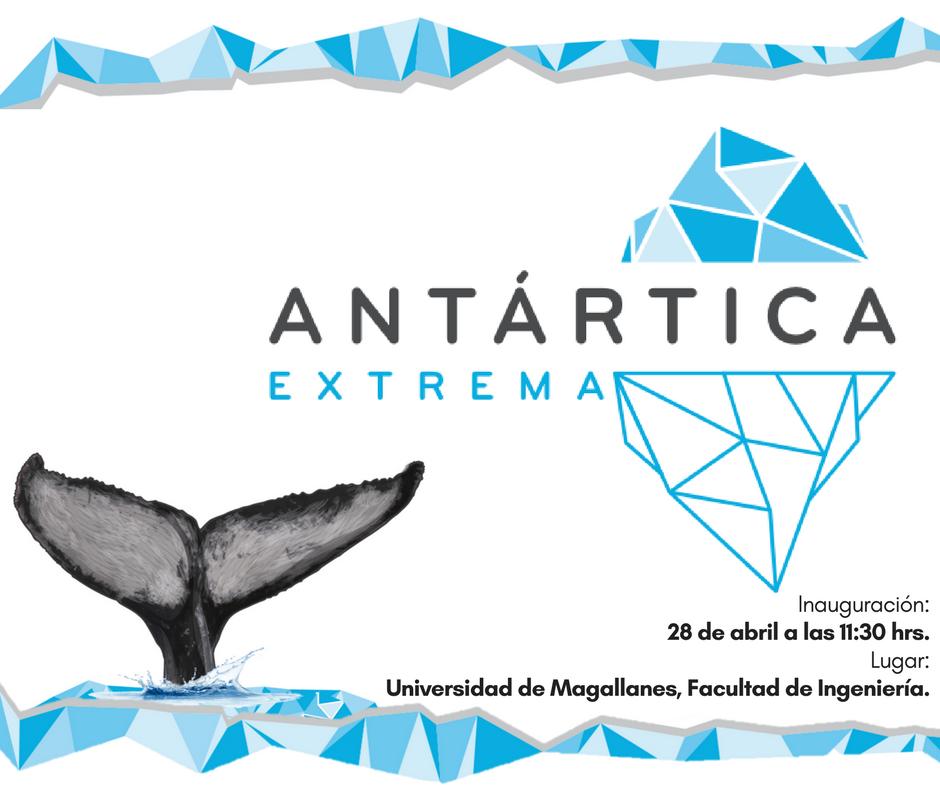 """Bildresultat för """"Antártica Extrema"""""""
