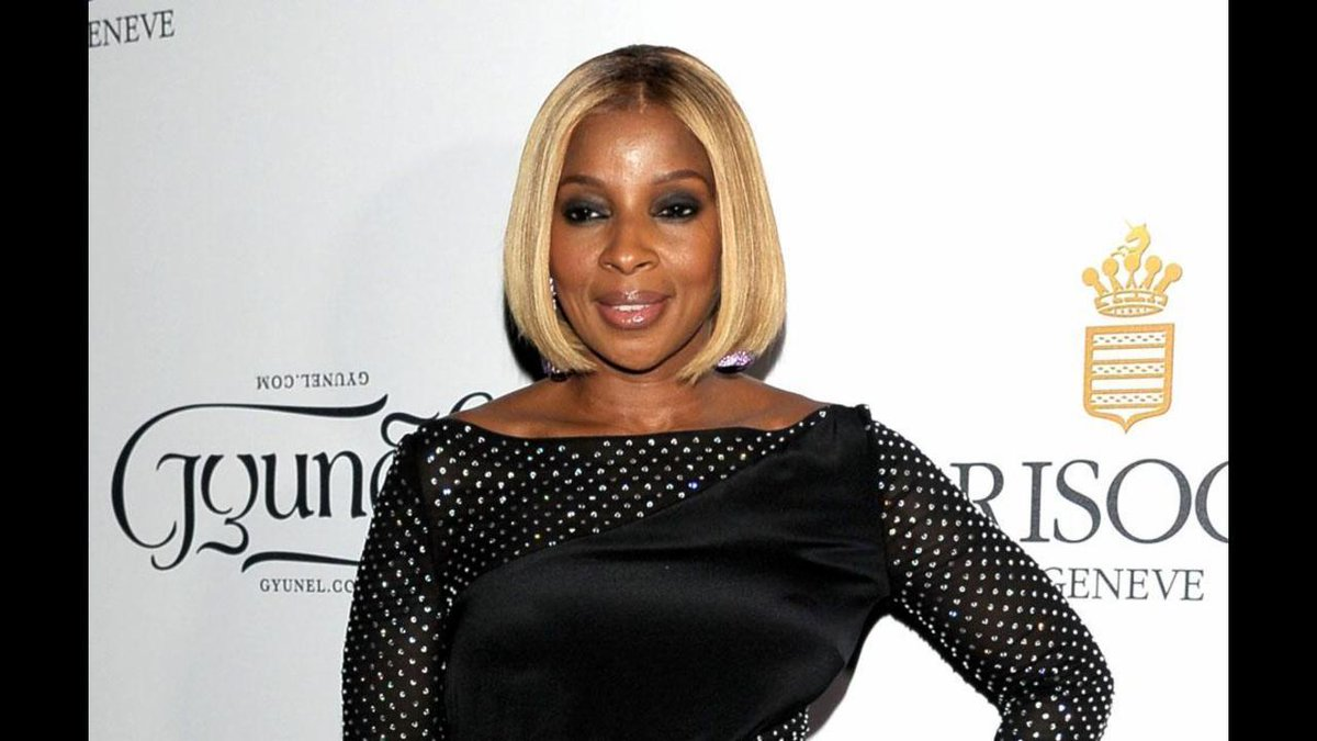 957 The Beat On Twitter Mary J Blige Says Her Ex Jacked 420K To Live It Up With New Girlfriend Tco V9O0I9cCi4