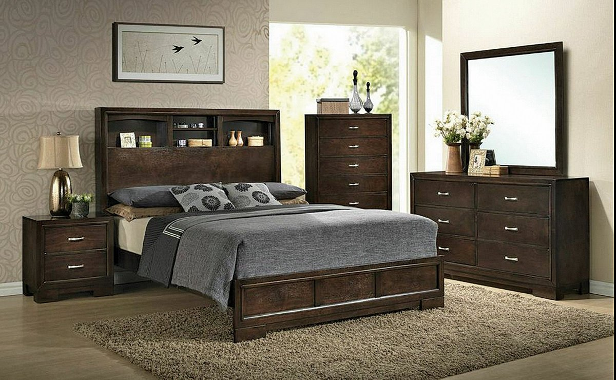 "Courts Jamaica on Twitter: ""Bedroom sets start at $3,3 in the"