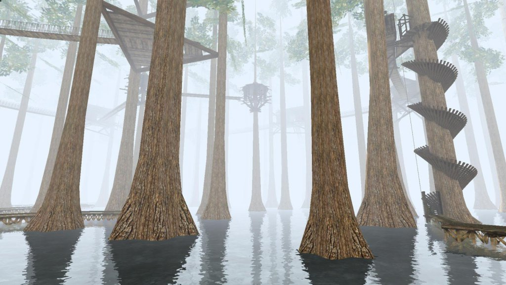 realMyst Comes To SHIELD TV #AndroidTV #gaming #Myst #nvidiashieldtv #realMyst  https:// androidtv.news/2017/04/realmy st-comes-shield-tv-gameplay/ &nbsp; … <br>http://pic.twitter.com/527GtQ3VCT