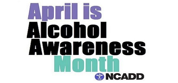 alcohol addiction awareness