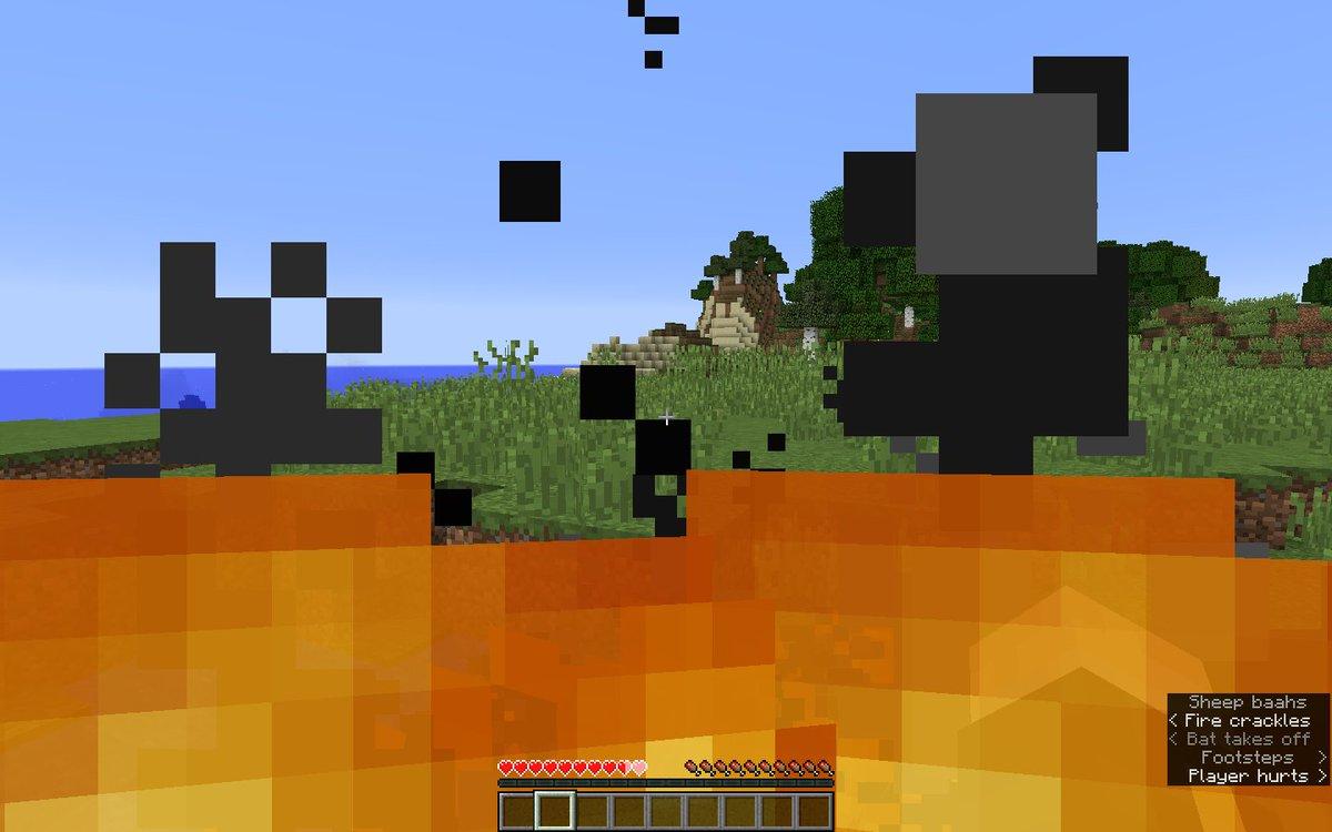 descargar forge minecraft 1.7.4 pirate bay