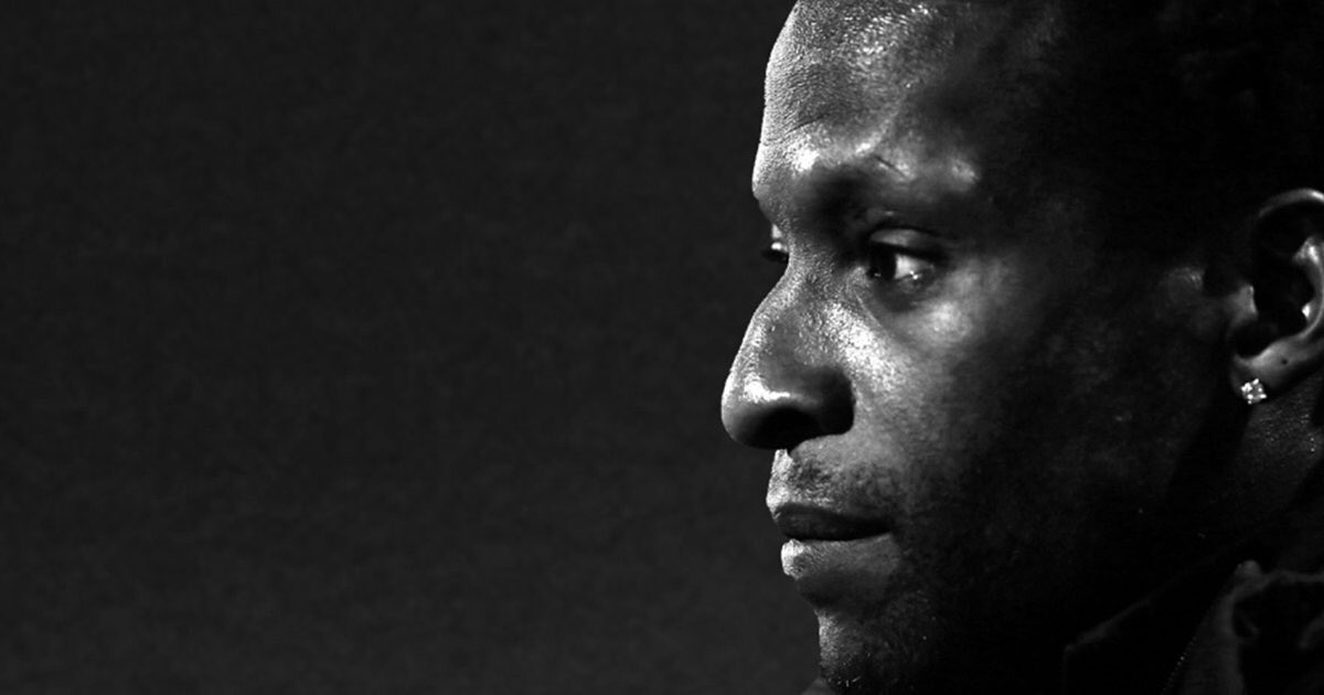 My thoughts and prayers with @UgoEhiogu family, team and supporters. V...
