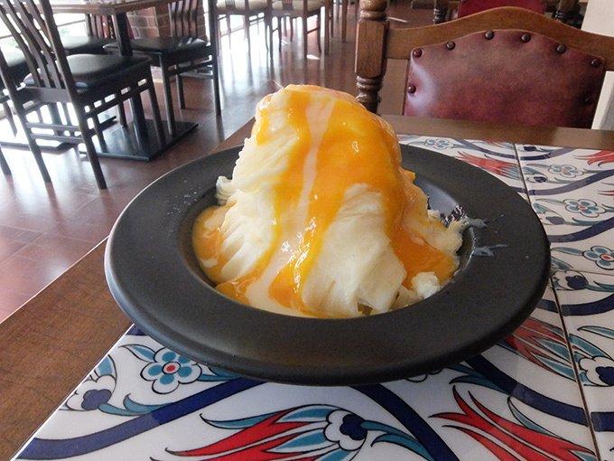 「アイスクリーム博覧会」越谷レイクタウンで、全国&世界から200種以上のアイス&ソフトクリーム -