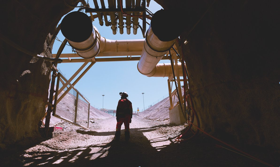 in our history http www debeersgroup com en building forever our stories going underground at venetia mine html pic twitter com sb2rrncerr