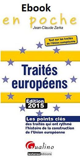 La vie #politique en France, s'inscrit aussi dans la vie politique de l'#UnionEuropéenne #CitoyenECL https://t.co/M5mgf2Y2rj https://t.co/dB0jd9nyyn