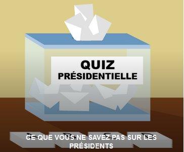 Aujourd'hui, jour d'#élection et jour.. de #Quiz avec notre base d'actu en ligne @cfactuel ! https://t.co/M2Rh29nMLq https://t.co/DD1tz6rcEk