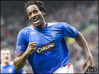 #RIPUgo #Ugo #Ehiogu: Former #England #Rangers #Villa #WestBrom #boro defender dies after suffering cardiac arrest you&#39;ll never be forgotten<br>http://pic.twitter.com/fxOZ0IJxVa