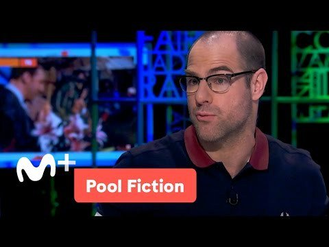Pool Fiction: Alberto Rey analiza la serie Veep | Movistar+  http:// dlvr.it/Nxq9J3  &nbsp;   #Movistar <br>http://pic.twitter.com/koWgtv7bRX