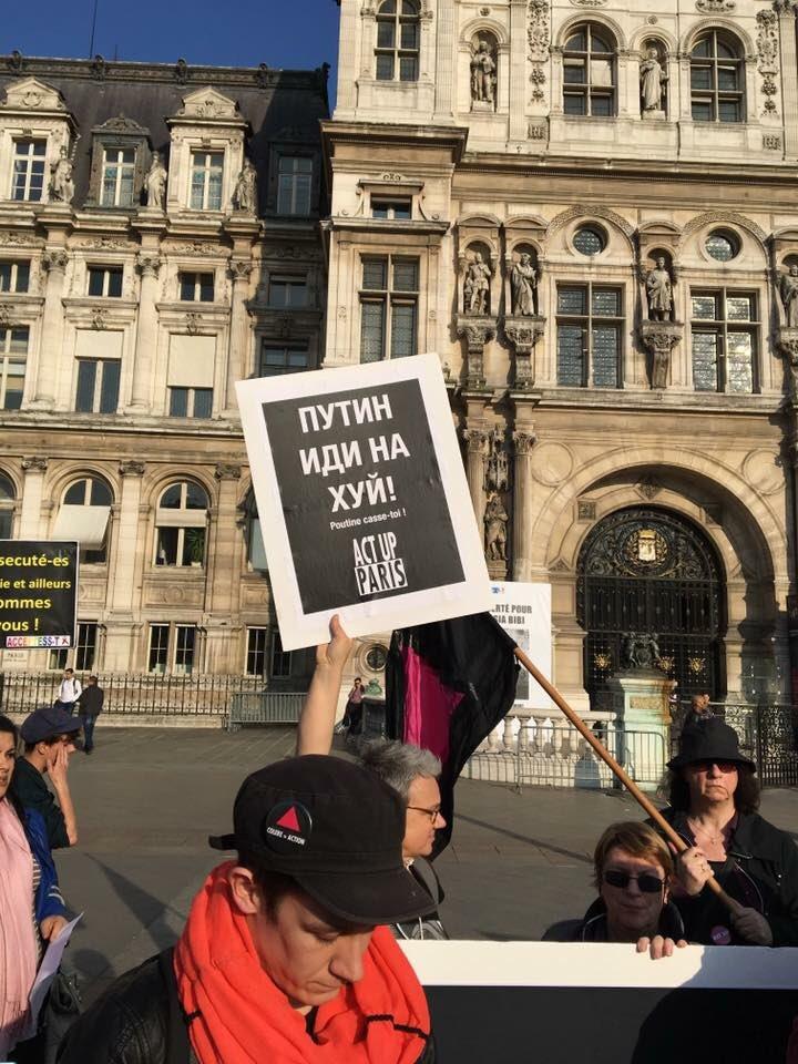 Минобороны РФ подтвердило гибель в Сирии российского военного советника майора Бордова - Цензор.НЕТ 7790