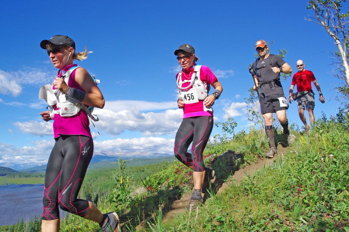 Thinking about making the jump into #ultrarunning? Go the distance: Tips for finishing your first #ultramarathon  https://www. raceguide.ca/#!/blog/go-the -distance-tips-for-finishing-your-first-ultra/ &nbsp; … <br>http://pic.twitter.com/u44f1CnGYg