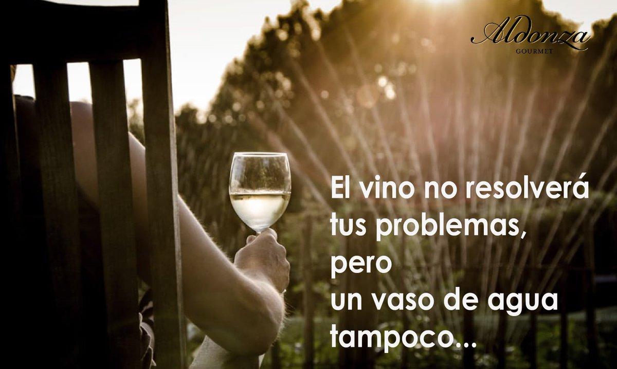 #FelizFinde a tod@s! #LoveWine #HappyWeekend #SorteoChampions    http://www. aldonzavinos.com  &nbsp;  <br>http://pic.twitter.com/MzuNP7JDa5