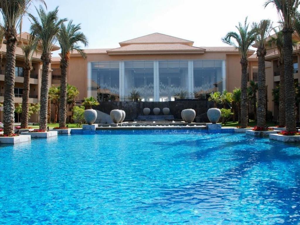 Бронь отелей египта
