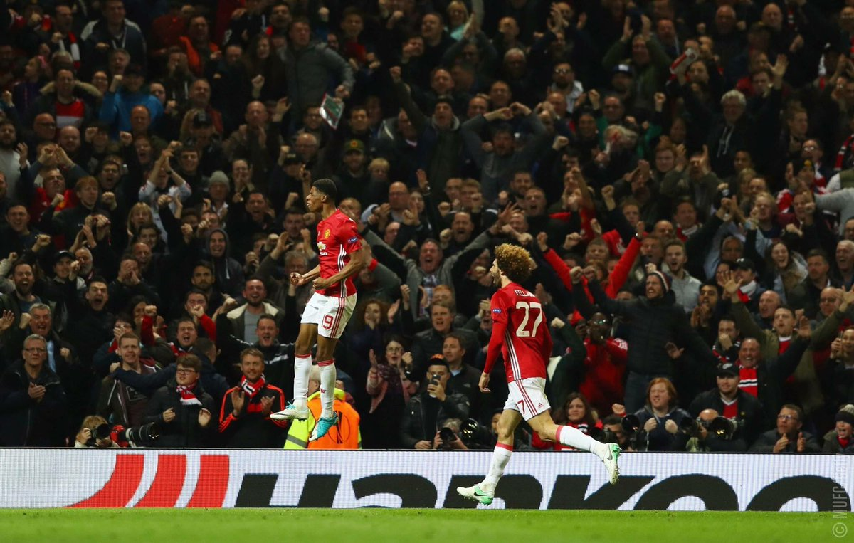 Manchester United will play Celta Vigo in #UEL semi 1st leg will be played in Spain on 4th May and 2nd leg on 11th May at Old Trafford #MUFC<br>http://pic.twitter.com/eSnOsa3Iw9