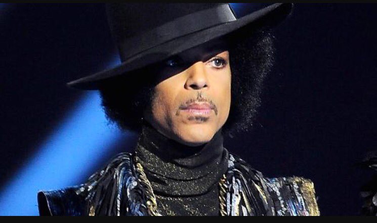 Never forgotten.. #RipPrince #Legend<br>http://pic.twitter.com/t0y5Niwfxd