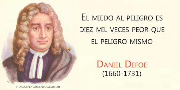 Frases Pensamientos En Twitter Taldíacomohoy De 1731